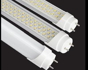 reliable led tube light from China supplier