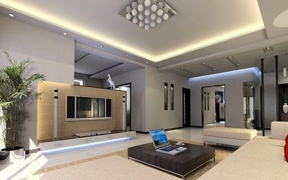 led strip lighting manufacturer