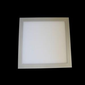 10W 300*300mm Led Ultra-thin panel