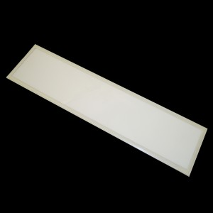 45W 1200*300mm CRI90 led panel light