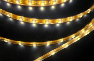3528-12-120 LED Strip