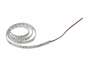 3528-12-60   LED Strip