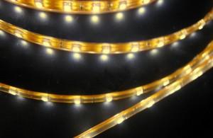 3528-12-78  LED Strip