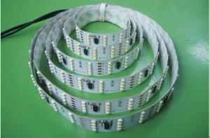3528RGB-12-192 LED Strip