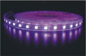 5050-24-60  LED Strip