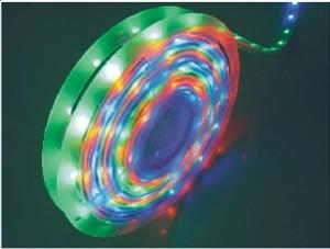 5050-RGB-32 LED Strip