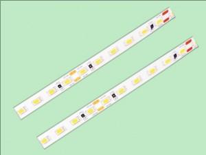 5630-24-75  LED Strip