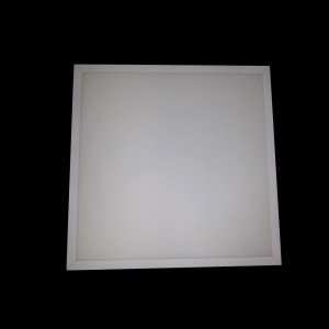 42W 600*600mm Led Ultra-thin panel