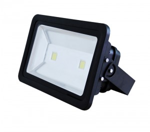 120W IP65 led flood light FL-120W-03