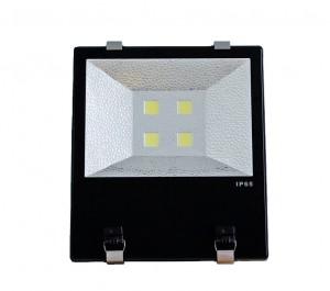 140W IP65 led flood light FL-140W-03Q