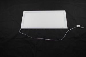 22w 600*300mm Led Ulter-thin panel