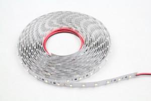 IMG_6831   LED Strip