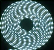 N3014-12-96 LED Strip