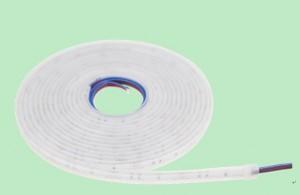NW135RGB-12-60  LED Strip