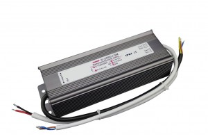 60W 0-10V Dimmable Led Driver DI-120500-A-DIM