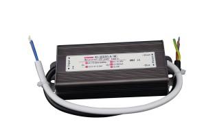 KI-36900-A (1)