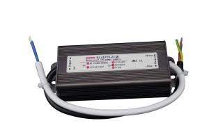 KI-45700-A (2)