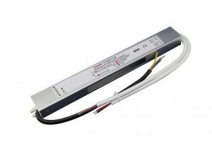 KI-50350-A-DIM
