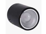 surface mounted led downlight