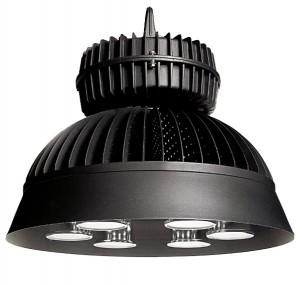 144-260W high bay light