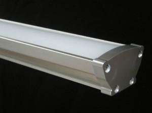 32W Tri-proof led slim light  IP65