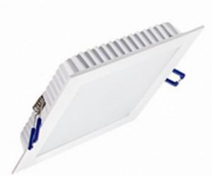 15W C series led down light IP44 LDS16015W