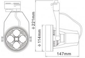 TR-PAR3030W(TR-PAR3025W)1