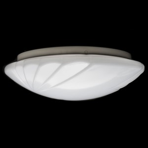 SMC143 series Ceiling led lights