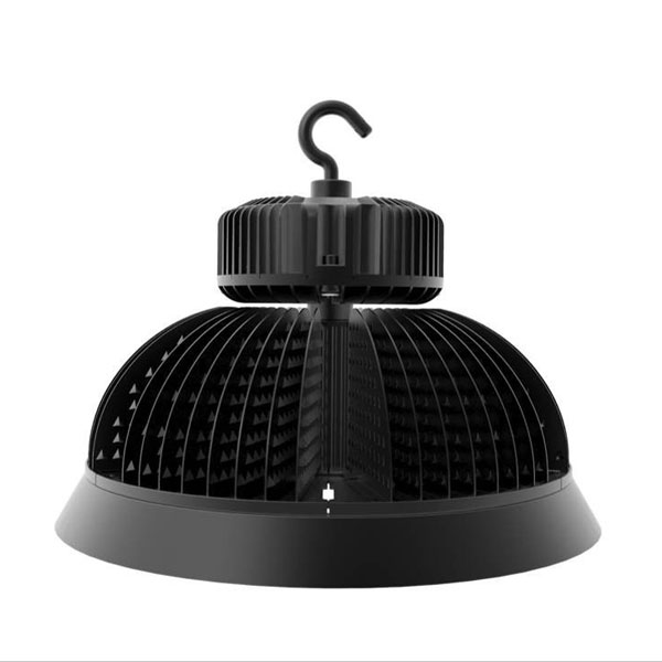 160-240W LED High Bay Light