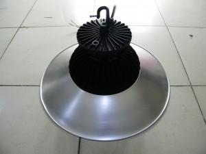 longer aluminum shield 1