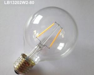 LB13202W2-80