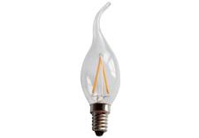 led fialment candle bulb-LC1342W2-35