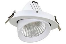 22W led down light LD1490222W