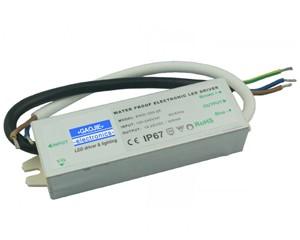 CCA30024