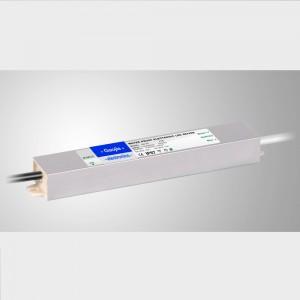 CCA30064