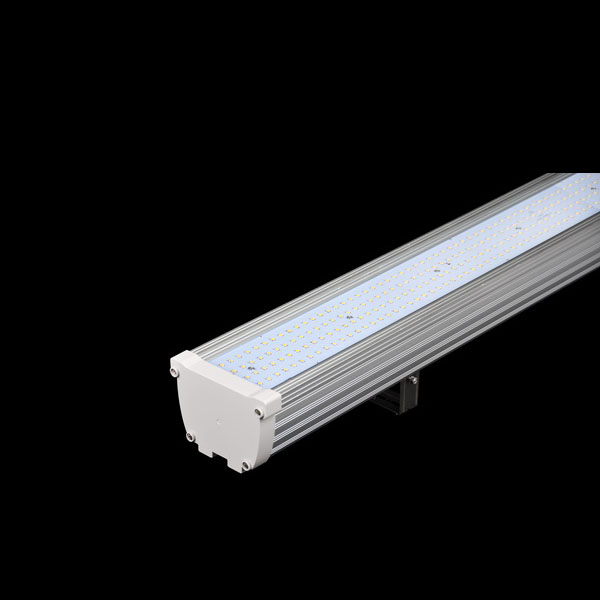 Led Light Fixtures For Parking Garages: LED Garage Lights & Shop Lights, Industrial,Commercial LED