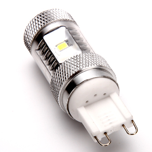 G9 LED Bulb,G9 Bulb LED Replacement Halogen