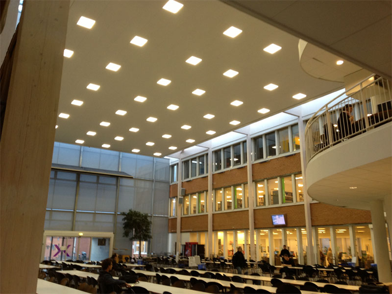 Led Light Panel Flat Panel Ceiling Light Led Panels