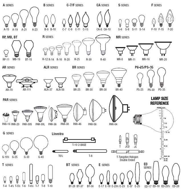 LED Bulb: The Definitive Guide