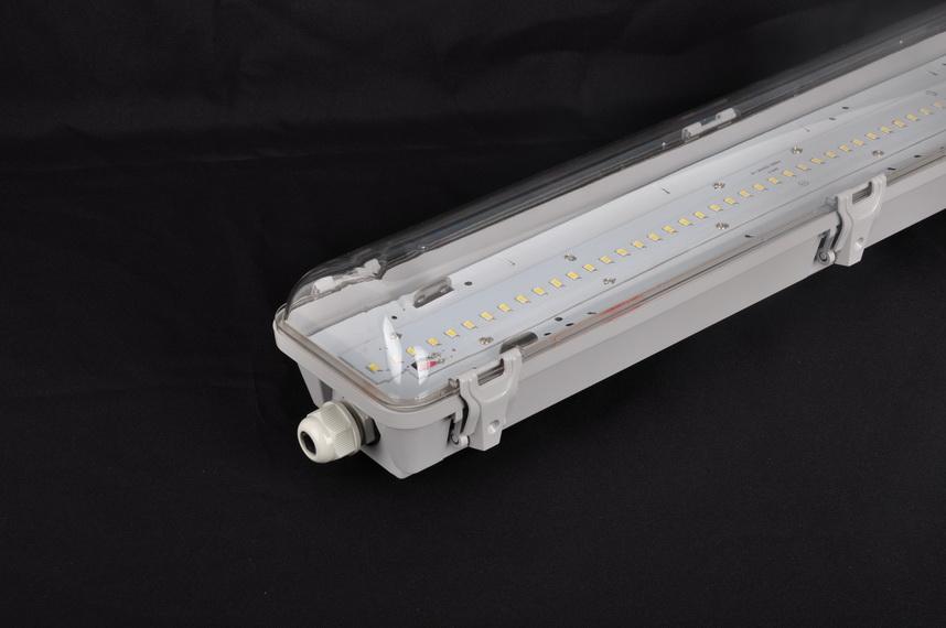 LED linear light pro version
