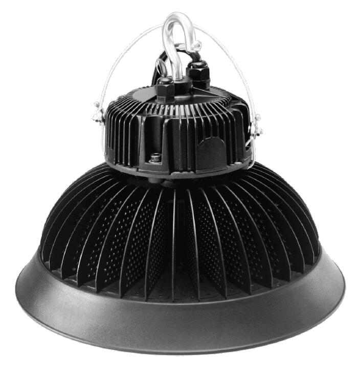 OMICRON LED bay light
