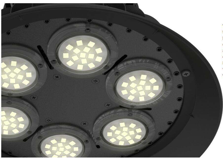 smd-led-high-bay-light