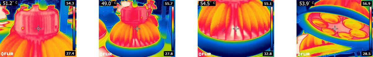 heat-dissipation-led-high-bay