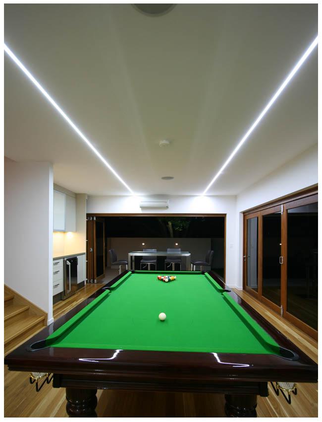 ultra bright led strip light