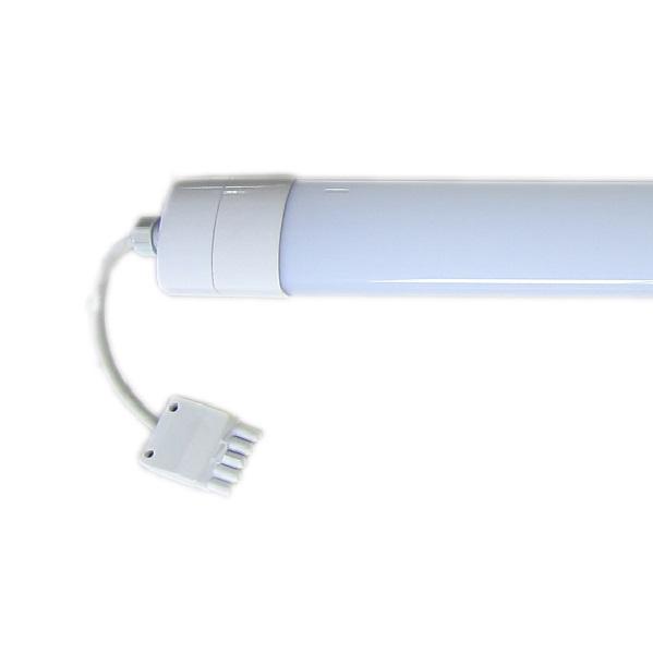 linkable LED light linear light IP65