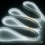 led strip,Waterproof IP65,9.6W,FL-S3528-12-120