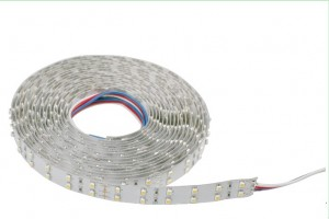 3528-24-120  LED Strip