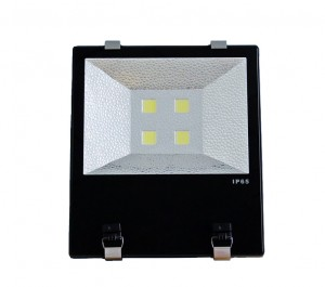 140W IP65 led flood light FL-140W-03Q
