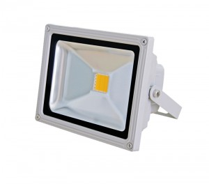20W IP65 led flood light FL-20W-01