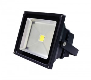 30W IP65 led flood light FL-30W-01